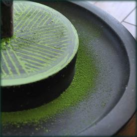 茶游堂が抹茶スイーツの先駆者たる由縁