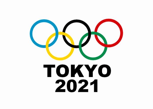 抹茶の涼菓子を食べながらオリンピックを観よう!