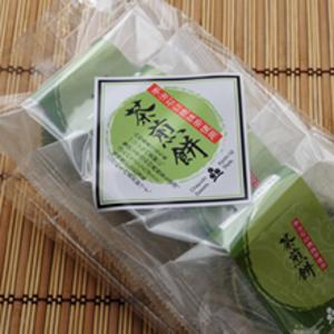 茶煎餅(袋入)
